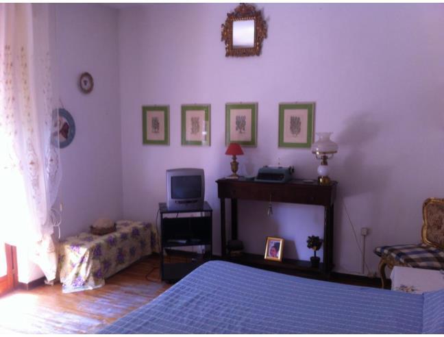 Anteprima foto 1 - Affitto Stanza Posto letto in Appartamento da Privato a Varese - Centro città