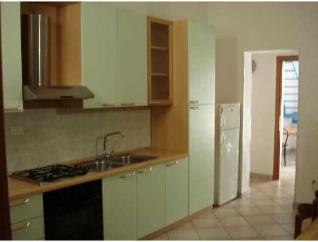 Anteprima foto 1 - Affitto Stanza Posto letto in Casa indipendente da Privato a Lecce (Lecce)