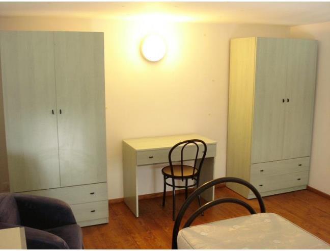 Anteprima foto 3 - Affitto Stanza Posto letto in Casa indipendente da Privato a Lecce (Lecce)
