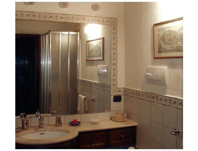 Anteprima foto 4 - Affitto Stanza Singola in Altro da Privato a Roma - San Pietro