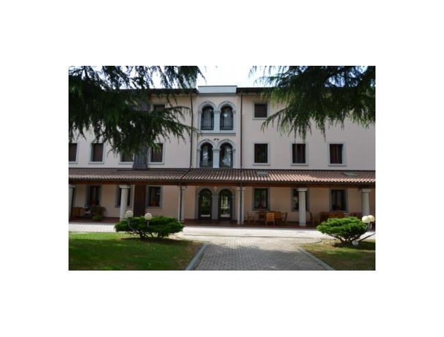 Anteprima foto 1 - Affitto Stanza Singola in Altro da Privato a Udine - Centro città