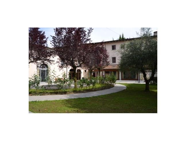 Anteprima foto 2 - Affitto Stanza Singola in Altro da Privato a Udine - Centro città