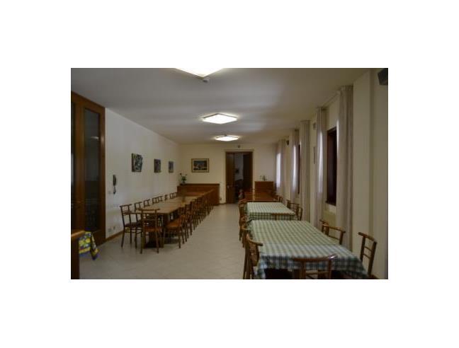 Anteprima foto 3 - Affitto Stanza Singola in Altro da Privato a Udine - Centro città