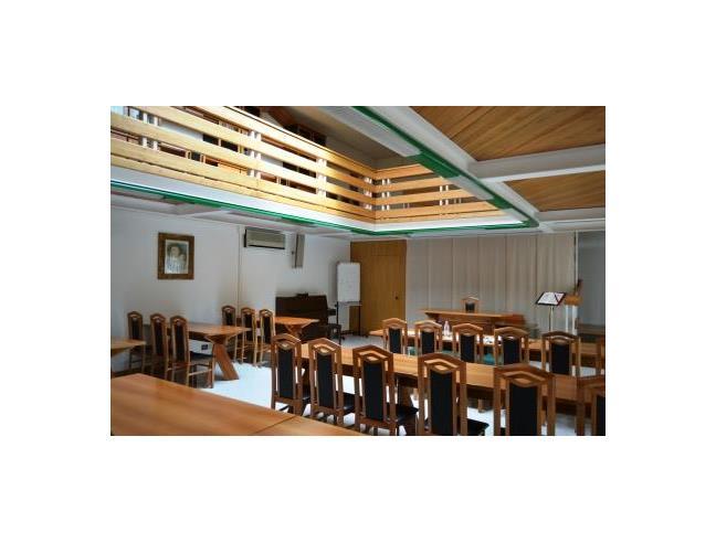 Anteprima foto 4 - Affitto Stanza Singola in Altro da Privato a Udine - Centro città
