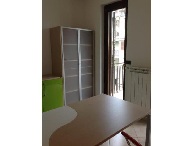 Anteprima foto 1 - Affitto Stanza Singola in Appartamento da Privato a Angri (Salerno)