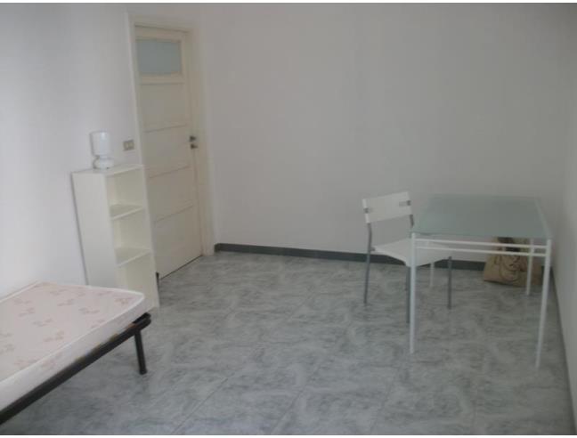 Anteprima foto 1 - Affitto Stanza Singola in Appartamento da Privato a Bari - Japigia