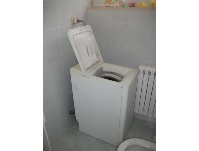 Anteprima foto 5 - Affitto Stanza Singola in Appartamento da Privato a Bari - Japigia