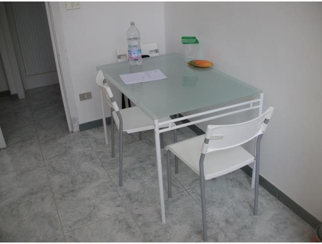 Anteprima foto 6 - Affitto Stanza Singola in Appartamento da Privato a Bari - Japigia