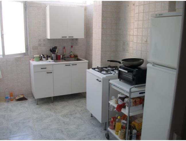 Anteprima foto 8 - Affitto Stanza Singola in Appartamento da Privato a Bari - Japigia