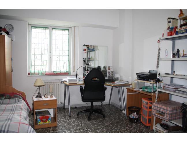 """Anteprima foto 1 - Affitto Stanza Singola in Appartamento da Privato a Bari - Marconi a€"""" faro"""