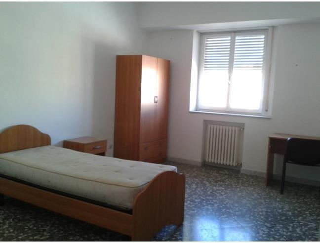 """Anteprima foto 2 - Affitto Stanza Singola in Appartamento da Privato a Bari - Marconi a€"""" faro"""