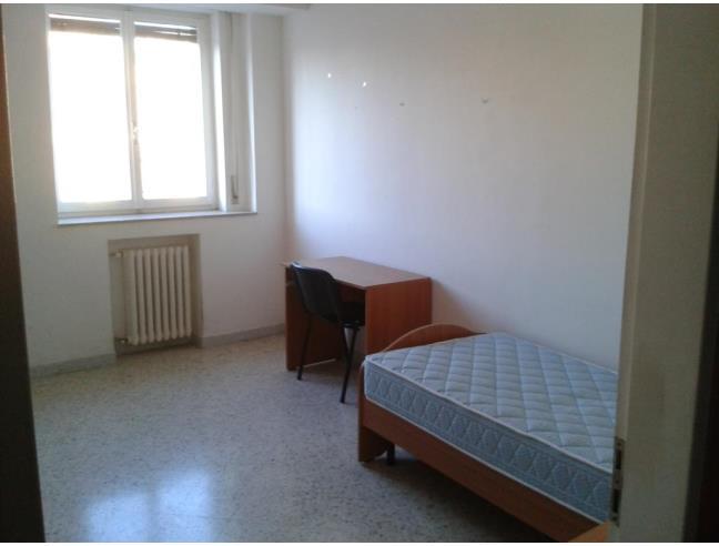 """Anteprima foto 5 - Affitto Stanza Singola in Appartamento da Privato a Bari - Marconi a€"""" faro"""