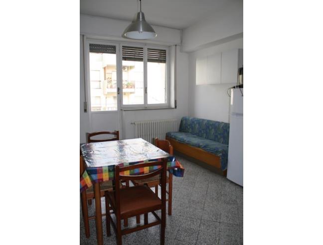 """Anteprima foto 6 - Affitto Stanza Singola in Appartamento da Privato a Bari - Marconi a€"""" faro"""