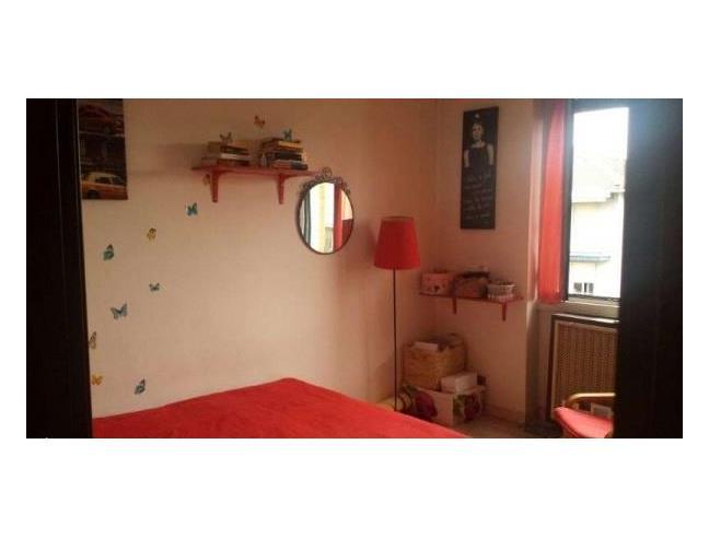 Anteprima foto 1 - Affitto Stanza Singola in Appartamento da Privato a Bari - Picone