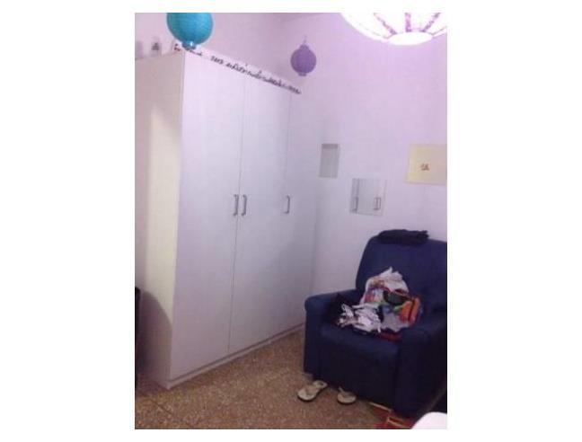 Anteprima foto 2 - Affitto Stanza Singola in Appartamento da Privato a Bari - Picone