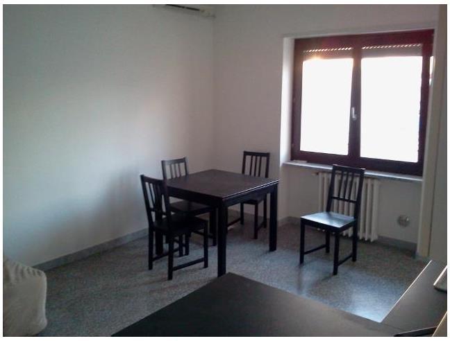 Anteprima foto 2 - Affitto Stanza Singola in Appartamento da Privato a Bari - Poggiofranco