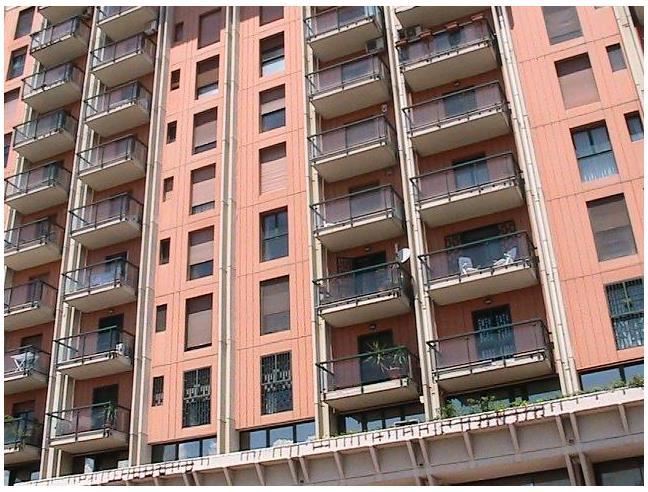 Anteprima foto 1 - Affitto Stanza Singola in Appartamento da Privato a Bari - San Pasquale