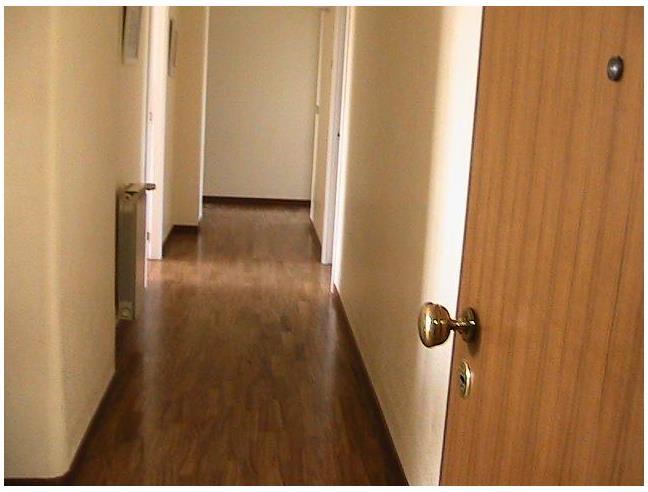 Anteprima foto 2 - Affitto Stanza Singola in Appartamento da Privato a Bari - San Pasquale