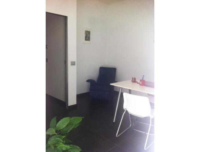 Anteprima foto 3 - Affitto Stanza Singola in Appartamento da Privato a Bari - San Pasquale