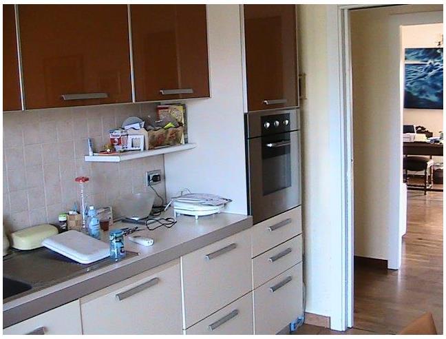 Anteprima foto 4 - Affitto Stanza Singola in Appartamento da Privato a Bari - San Pasquale