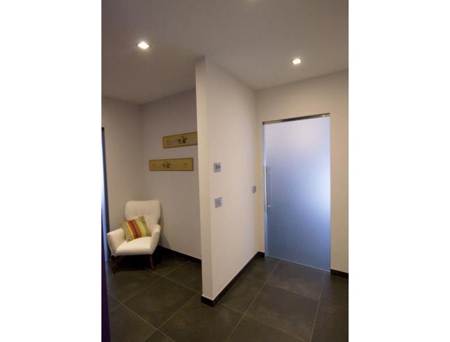 Anteprima foto 5 - Affitto Stanza Singola in Appartamento da Privato a Bari - San Pasquale