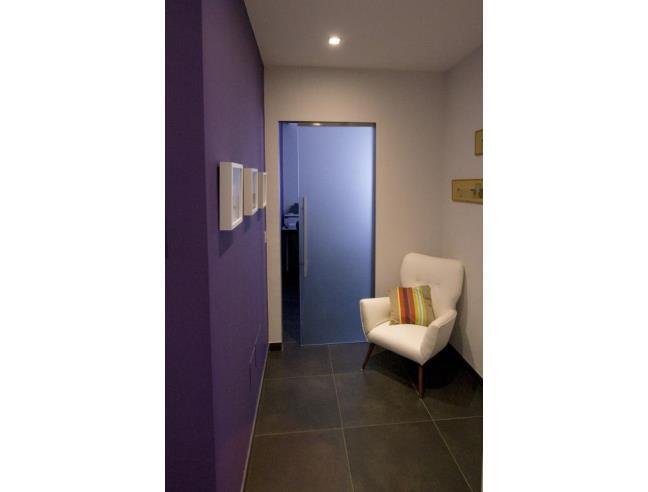 Anteprima foto 6 - Affitto Stanza Singola in Appartamento da Privato a Bari - San Pasquale