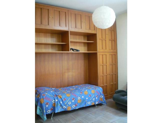 Anteprima foto 1 - Affitto Stanza Singola in Appartamento da Privato a Benevento - Centro città