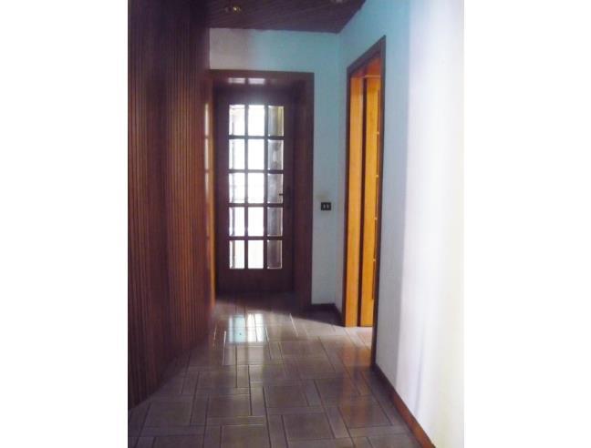 Anteprima foto 2 - Affitto Stanza Singola in Appartamento da Privato a Benevento - Centro città