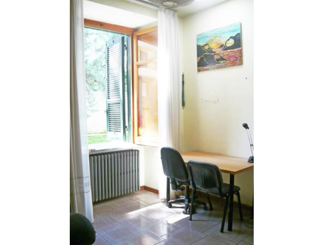 Anteprima foto 4 - Affitto Stanza Singola in Appartamento da Privato a Benevento - Centro città