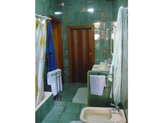Anteprima foto 5 - Affitto Stanza Singola in Appartamento da Privato a Benevento - Centro città