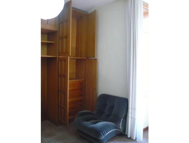 Anteprima foto 6 - Affitto Stanza Singola in Appartamento da Privato a Benevento - Centro città