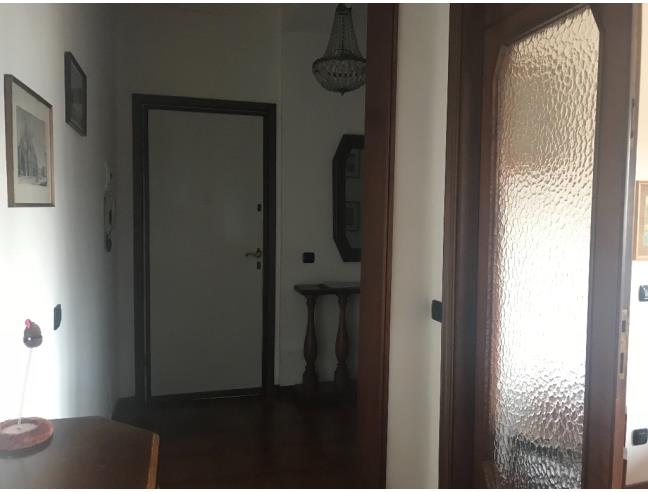 Anteprima foto 1 - Affitto Stanza Singola in Appartamento da Privato a Bergamo - Suardi