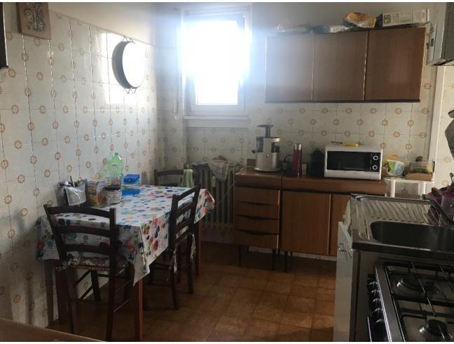 Anteprima foto 3 - Affitto Stanza Singola in Appartamento da Privato a Bergamo - Suardi