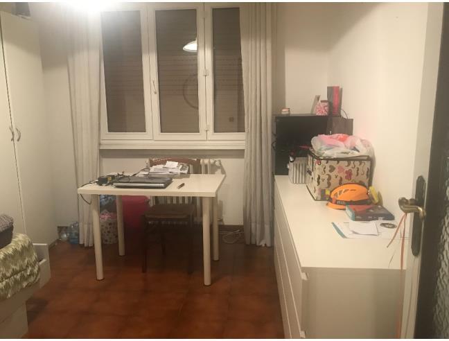 Anteprima foto 5 - Affitto Stanza Singola in Appartamento da Privato a Bergamo - Suardi