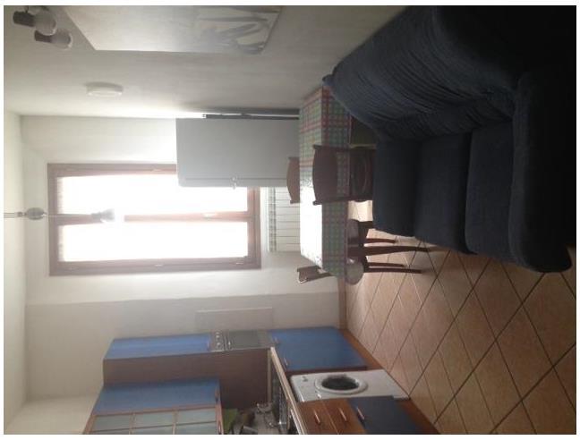 Anteprima foto 2 - Affitto Stanza Singola in Appartamento da Privato a Bologna - Centro Storico
