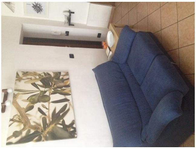 Anteprima foto 4 - Affitto Stanza Singola in Appartamento da Privato a Bologna - Centro Storico