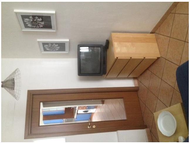 Anteprima foto 5 - Affitto Stanza Singola in Appartamento da Privato a Bologna - Centro Storico