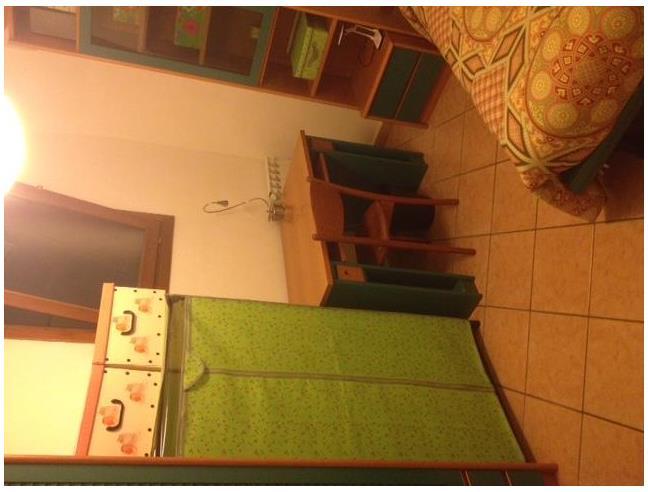 Anteprima foto 7 - Affitto Stanza Singola in Appartamento da Privato a Bologna - Centro Storico