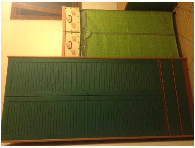 Anteprima foto 8 - Affitto Stanza Singola in Appartamento da Privato a Bologna - Centro Storico