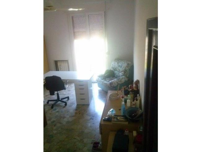 Anteprima foto 2 - Affitto Stanza Singola in Appartamento da Privato a Bologna - Costa Saragozza