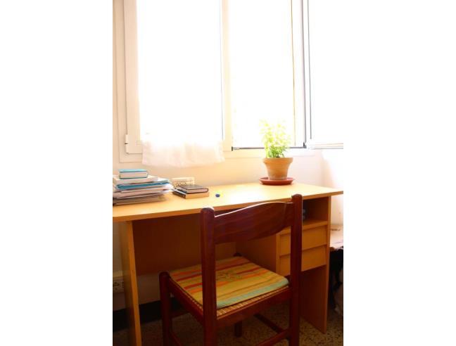 Anteprima foto 2 - Affitto Stanza Singola in Appartamento da Privato a Bologna - Mazzini
