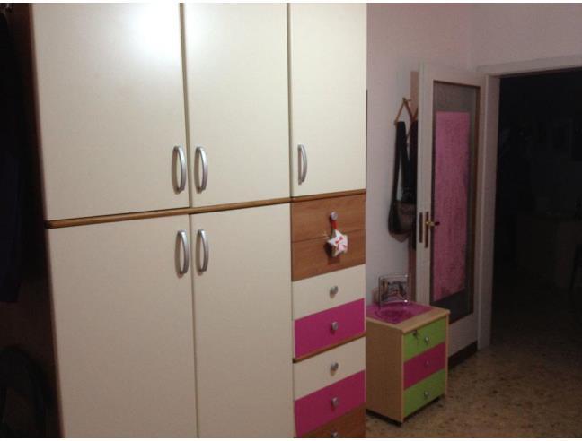 Anteprima foto 1 - Affitto Stanza Singola in Appartamento da Privato a Bologna - San Donato