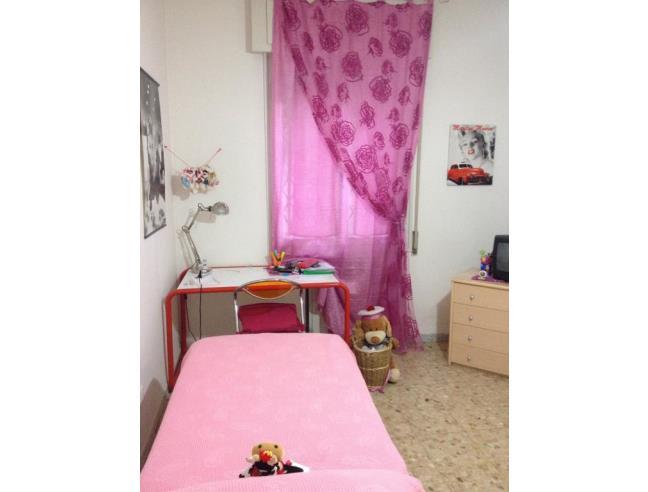 Anteprima foto 3 - Affitto Stanza Singola in Appartamento da Privato a Bologna - San Donato
