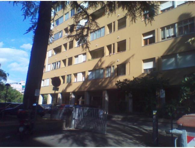 Anteprima foto 1 - Affitto Stanza Singola in Appartamento da Privato a Bologna - Sant'Orsola Malpighi