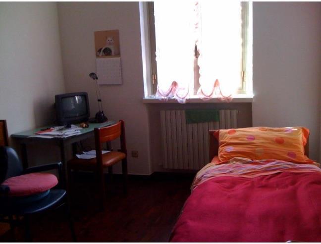 Anteprima foto 1 - Affitto Stanza Singola in Appartamento da Privato a Bologna - Savena