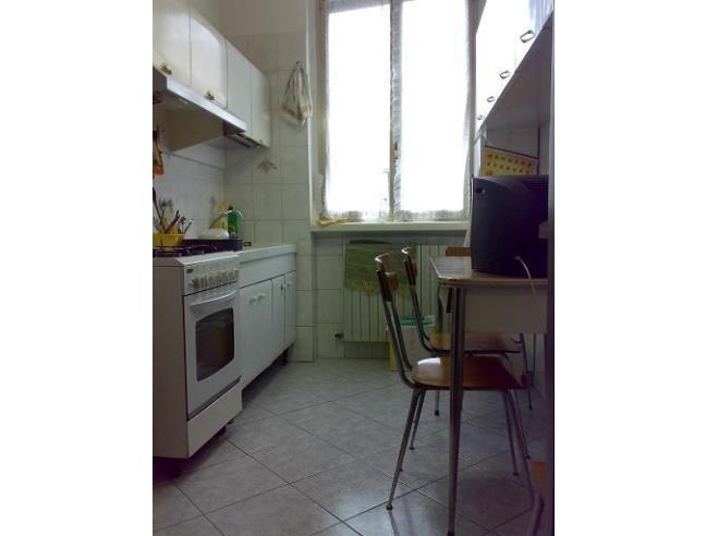 Anteprima foto 3 - Affitto Stanza Singola in Appartamento da Privato a Bologna - Savena