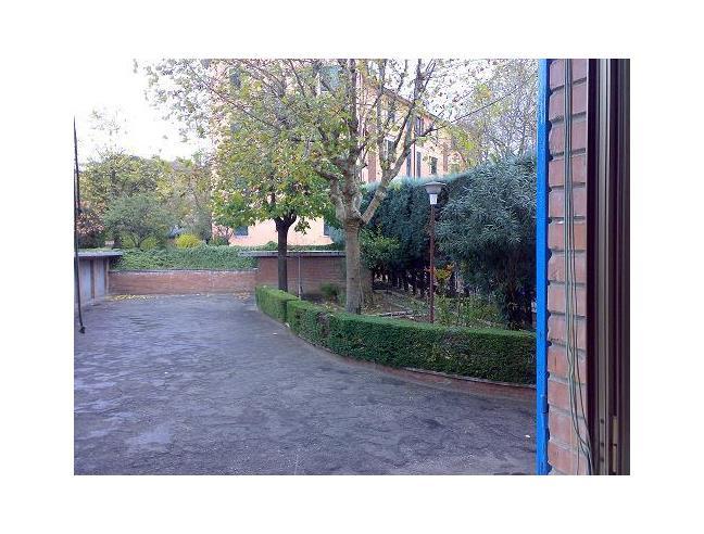 Anteprima foto 5 - Affitto Stanza Singola in Appartamento da Privato a Bologna - Savena
