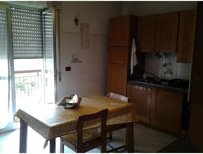 Anteprima foto 2 - Affitto Stanza Singola in Appartamento da Privato a Campobasso (Campobasso)