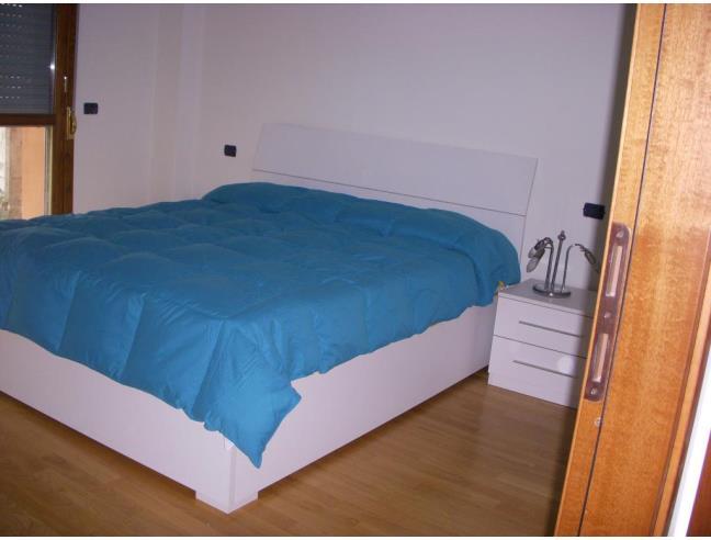 Anteprima foto 2 - Affitto Stanza Singola in Appartamento da Privato a Canegrate (Milano)