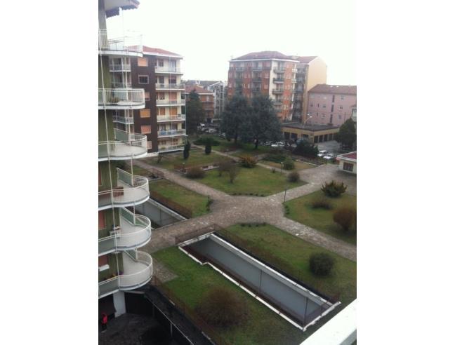 Anteprima foto 1 - Affitto Stanza Singola in Appartamento da Privato a Cassina de' Pecchi (Milano)